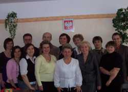 pracownicyNZOPD2009